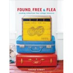 Found Free and Flea